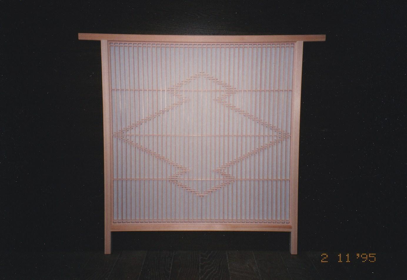 木製品16