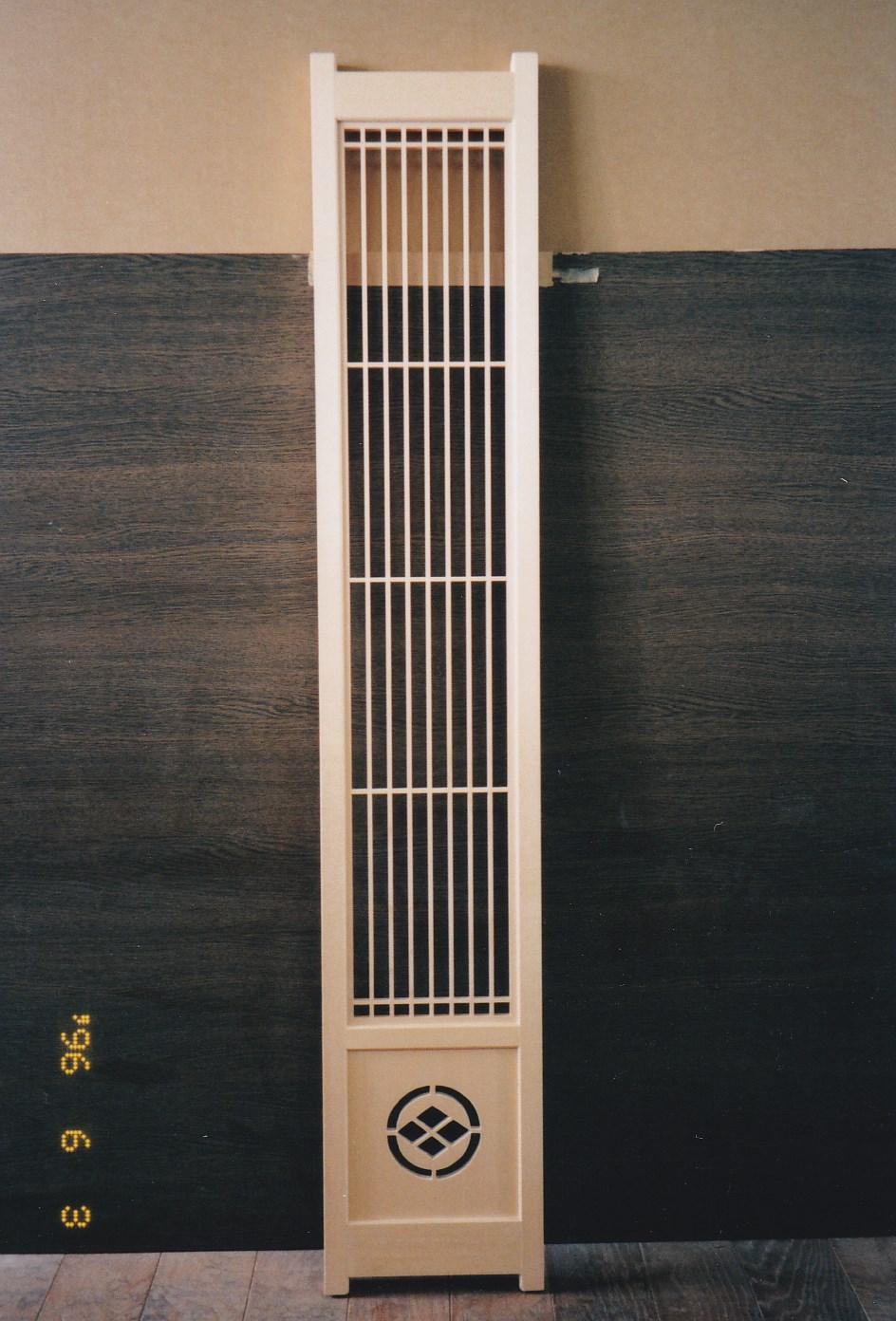 木製品23